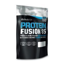 Protein Fusion 85 454gr Biotech Usa