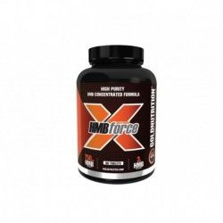HMB Force Extreme Force 90tabl GoldNutrition