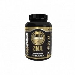 ZMA 90 caps GoldNutrition