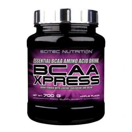 BCAA XPRESS 700gr Scitec Nutrition