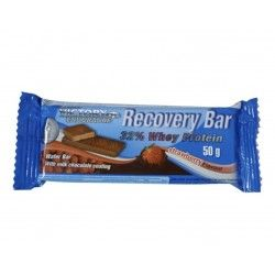 Recovery bar 50 gr Victory Endurance