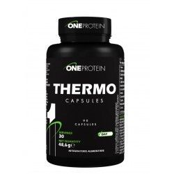 ONE PROTEIN Thermo90 tabs
