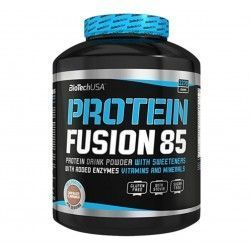 Protein Fusion 85 2270gr Biotech Usa