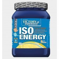 Iso Energy 900gr Victory Endurance