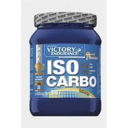 Iso Carbo 900gr  Victory Endurance